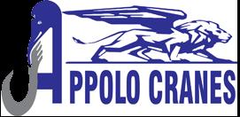 Apollo Cranes