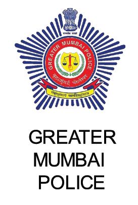 Greater Mumbai Police