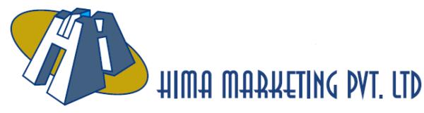 Hima Marketing