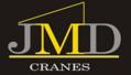 JMD Cranes
