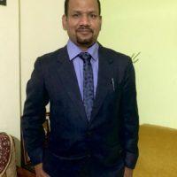 Vijay Tripathi_Photo